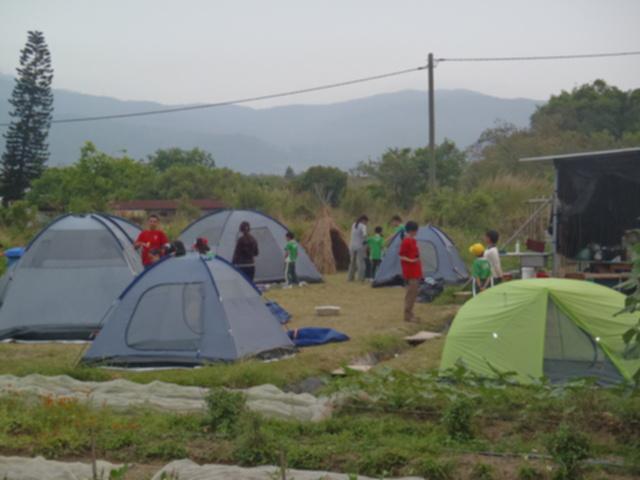 2010 04 01_0033