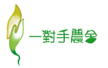 Our Hands Farm Logo
